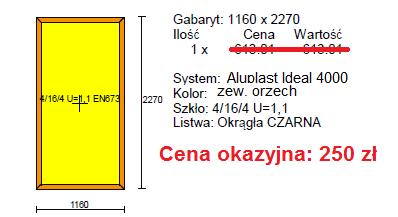 116x227