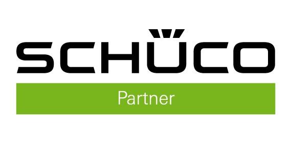 partner-logo-partnerbalken