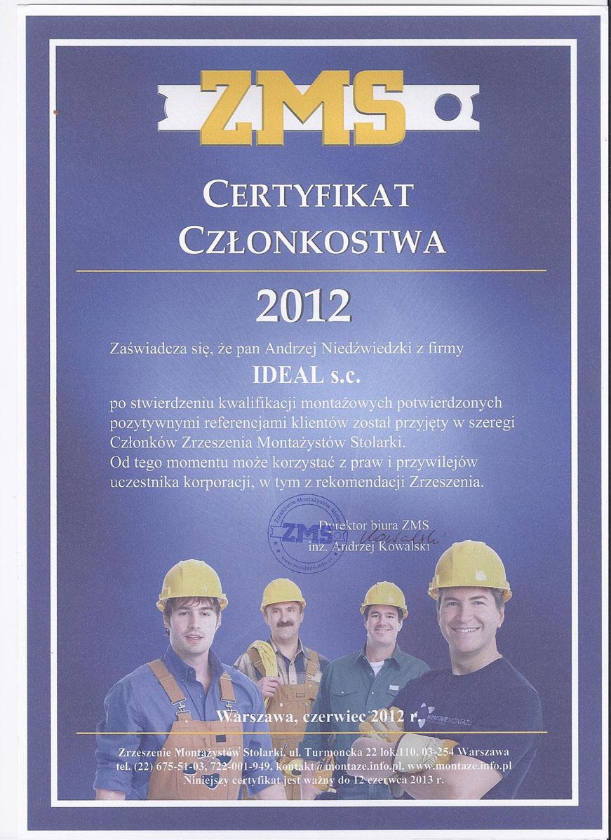 zms2012